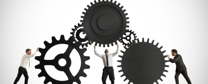 Maximize Your Efficiency With Cryptic IT Solutions!