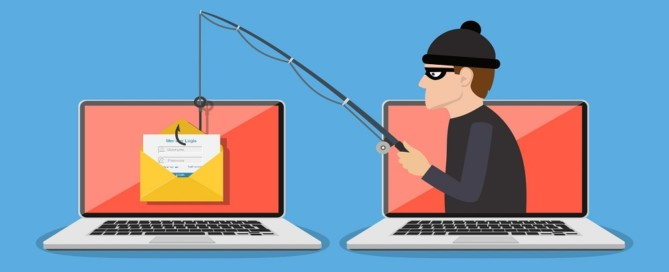 Protect Your Business From Phishing Attacks