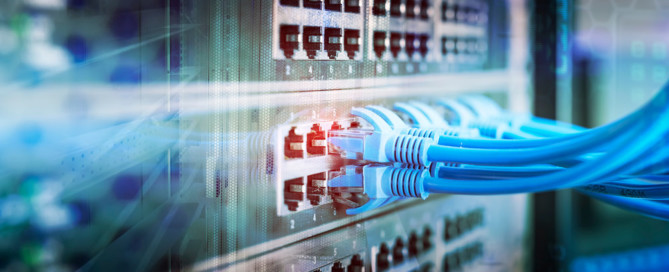How Does Network Downtime Affect Your Business?