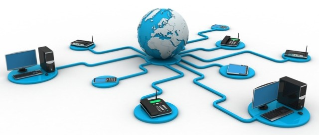Why Does Your Business Need To Expand Its IT Network?