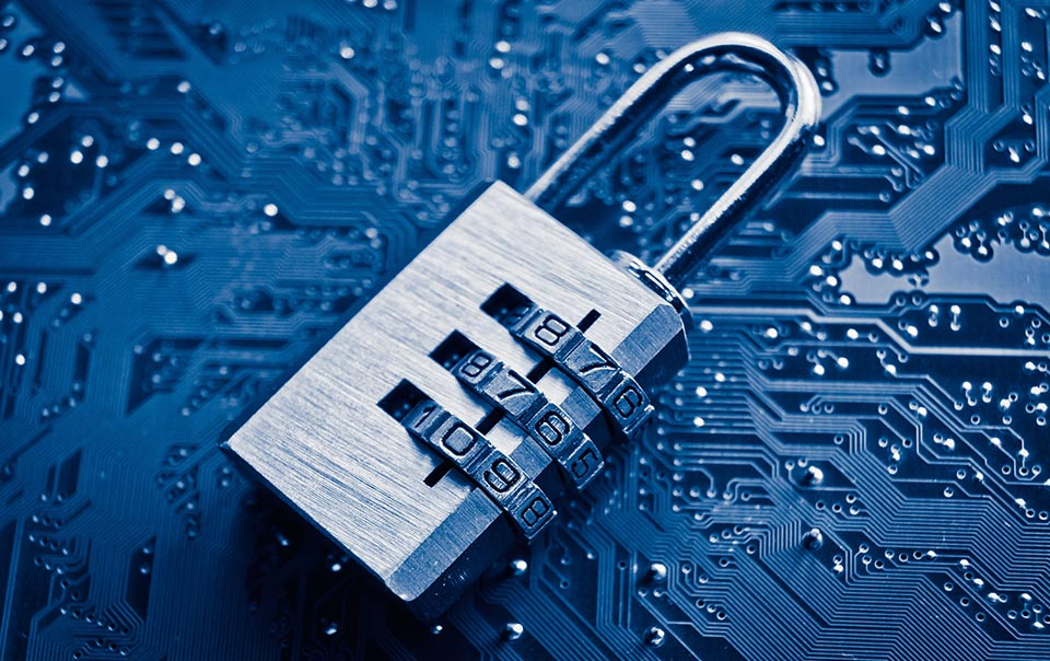 Why Your Company Network Requires Advanced Threat Protection