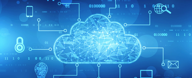 What Advantages Does Cloud Computing Provide?