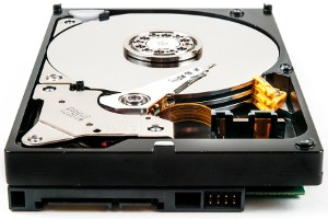Why Should You Format Your Computer Hard Drive?