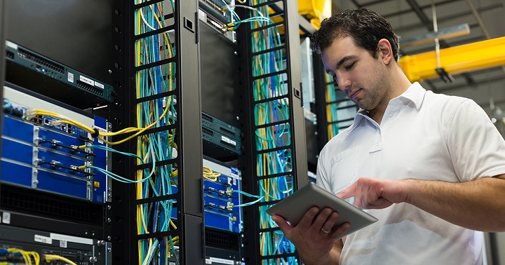 The Importance Of Using A Premium IT Service Provider