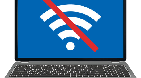 Why Does My Business Have Network Connection Problems?