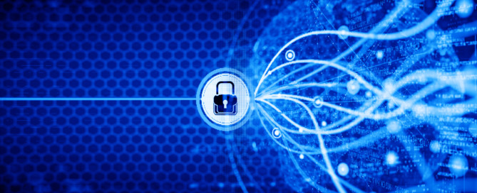Is Your IT Security Strong Enough?