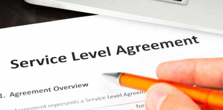 Why Should Your Business Consider A Service Level Agreement?