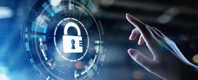How Do I Protect My Company From Hackers?