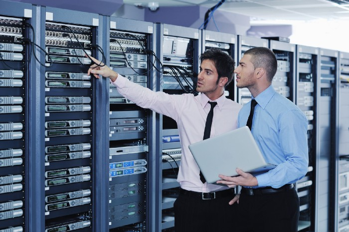 Why Do Smaller Companies Need IT Support Services?