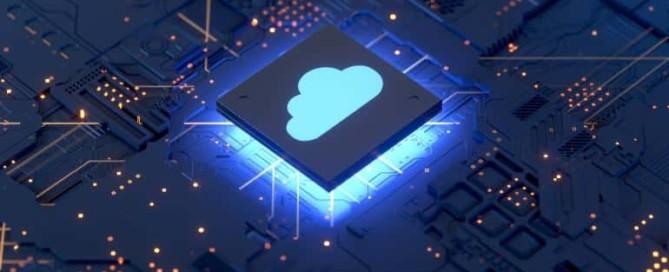 Reduce Business Risks By Utilizing Cloud Services