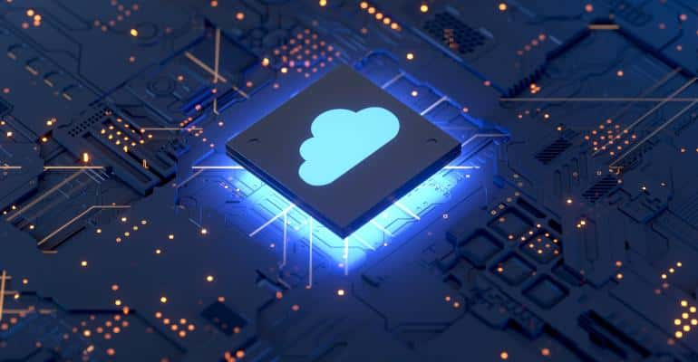 Reduce Business Risks By Utilizing Cloud Services